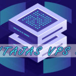 Ventajas VPS SSD