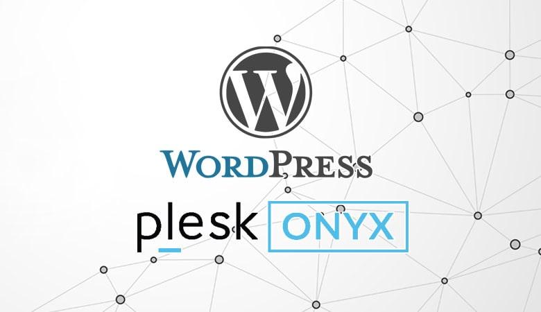 Instalar wordpress de forma facil y rapida