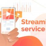 Radio Streaming: radio por internet a un precio económico!