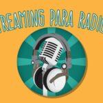Cómo funciona el streaming para radios